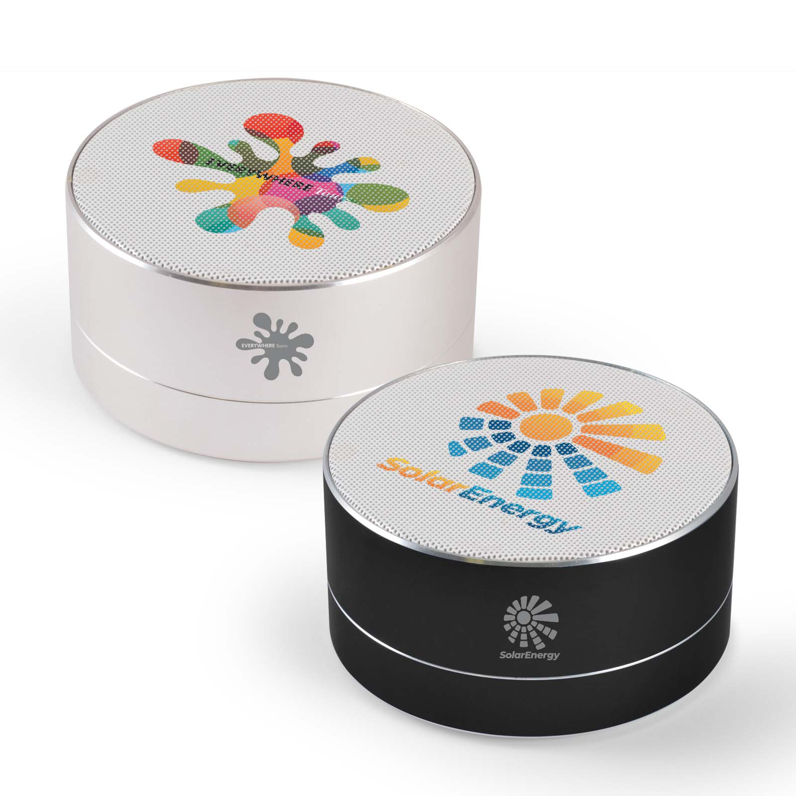 Tango Bluetooth Speaker
